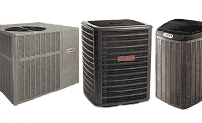 Speedy Air Pro Residential Air conditioning and heating
